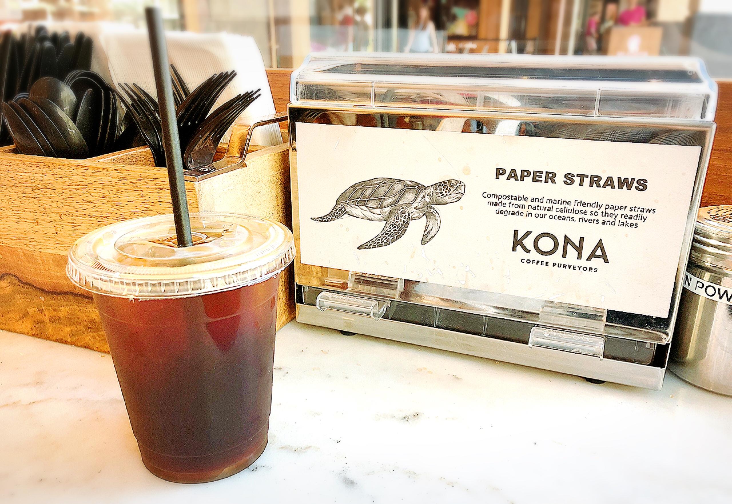 『星野リゾート 青森屋』へほっこり冬旅♪ ハワイのおしゃれなカフェもヒット!【今週のモアハピ部人気ランキング】_3_1