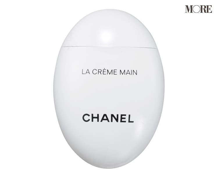 《2019年版》いい香りの人気コスメ特集 - 『シャネル』などのボディコスメやヘアコスメ、香水etc. 女性らしいフレグランスのコスメまとめ_13