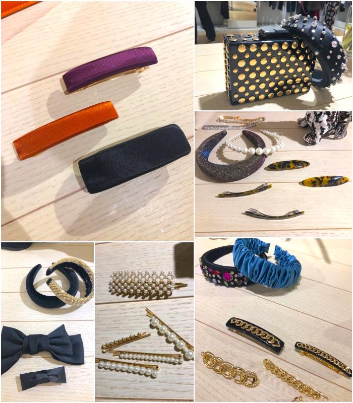 『ZARA』の秋冬はロマンティック&スパイシー☆ 展示会で見つけたバッグやアクセ、シューズに大注目!_10