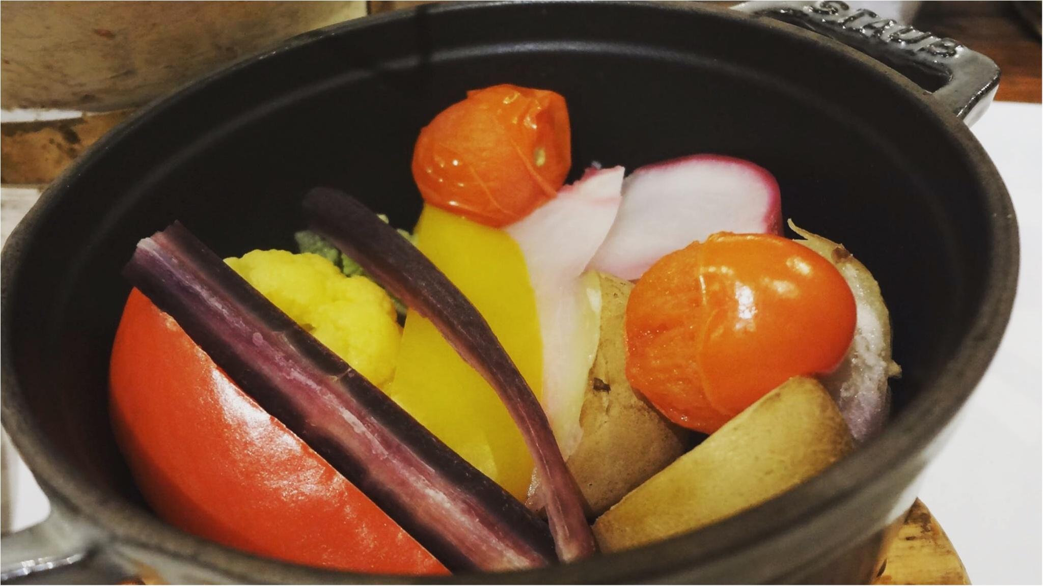 人気過ぎて予約困難な横浜のレストラン『チーズカフェ』でお得にチーズ料理を楽しむ方法✨≪samenyan≫_5