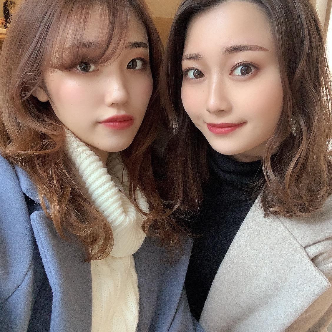 【眉毛アート】韓国で話題!?綺麗な眉毛を手に入れよう!_4