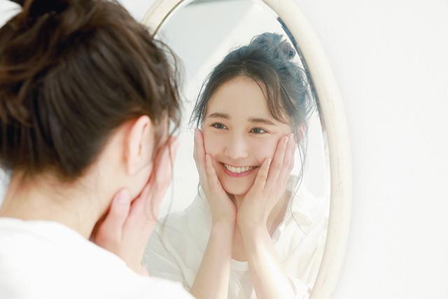 ニキビ予防も美白ケアも。高コスパ*でスマートに。メラノCCの「プラス1美容」で、HAPPYスキンケア!_4