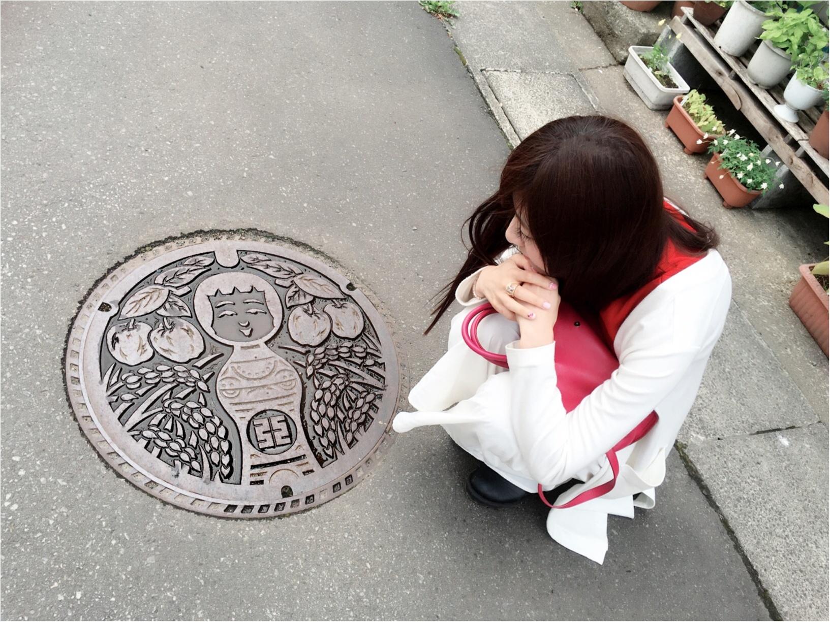 ♡私のコレクション【こけし】大公開‼︎♡モアハピ◡̈のぞみ♡_15