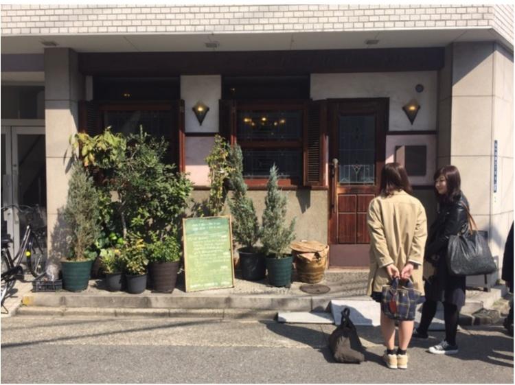 おすすめの喫茶店・カフェ特集 - 東京のレトロな喫茶店4選など、全国のフォトジェニックなカフェまとめ_54