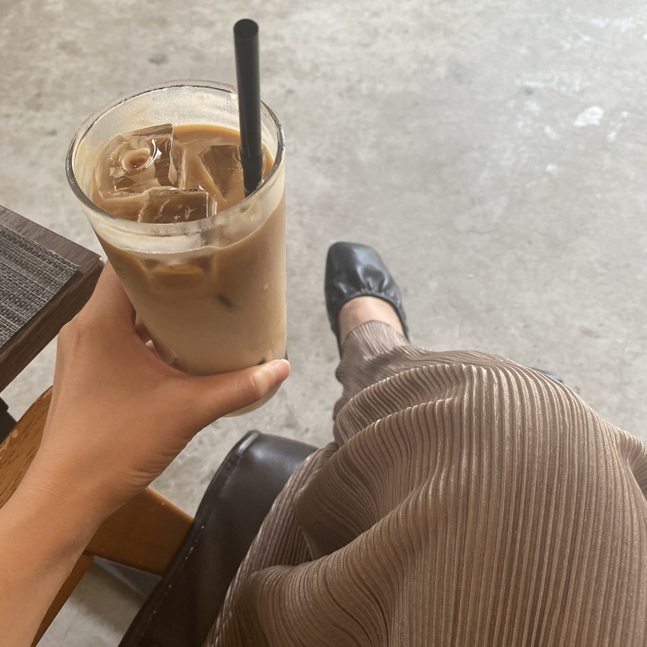 【北新宿カフェ】のんびりひとり時間を過ごすならココ!おすすめコーヒースタンドをご紹介★_5