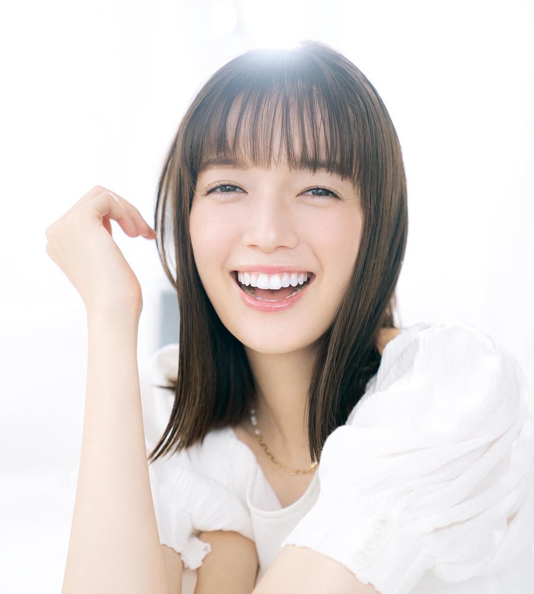 『カルテHD』シリーズはモアモデルの佐藤栞里もおすすめする敏感肌向けスキンケア