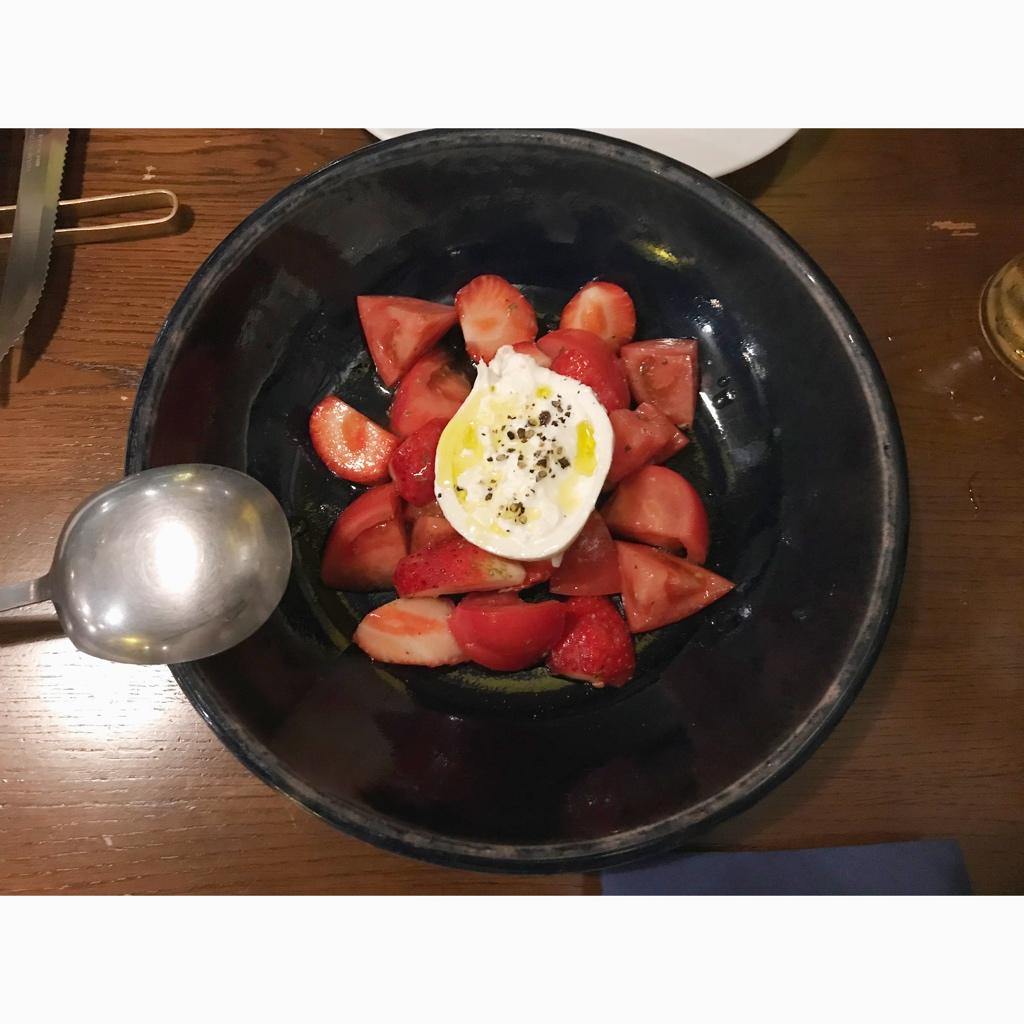 【横浜のおしゃれ隠れ家レストラン】goffoを紹介!こだわり食材に魅了される特別な時間を!_3
