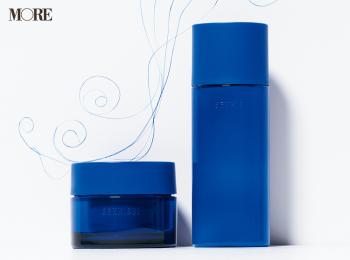 乾燥が止まらない肌には『suisai』『極潤』『ライスフォース』など。「乾燥ファースト保湿タイプ」におすすめの化粧水&乳液6選♡