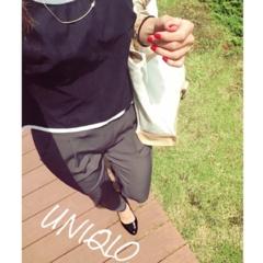 部員オススメの【ユニクロ】と【コスメ】ブログが大人気! 今週のモアハピ部人気ブログトップ5☆