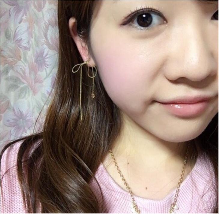 デート♡女子会♡お出かけに!!♡シーン別❤︎オススメリップのご紹介◌⑅⃝♡*_6