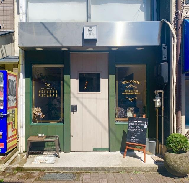 【女子旅におすすめ】石川・金沢の素敵カフェ3選!今なら新幹線も半額でとてもお得♡_3
