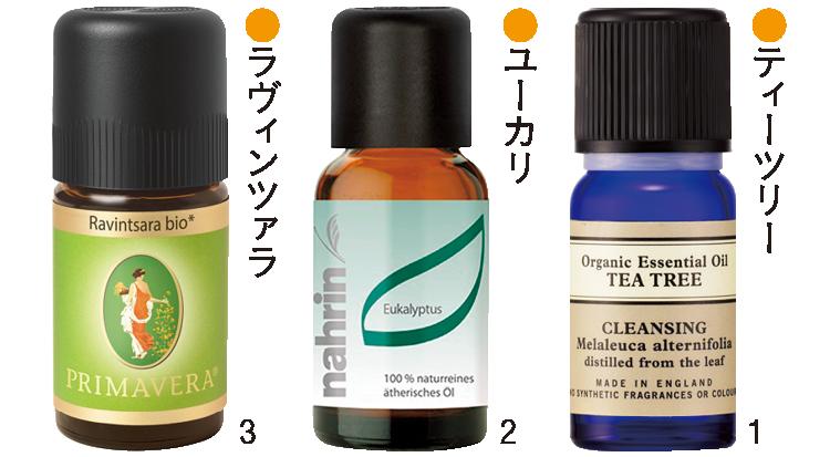 半身浴より全身浴が正しい⁉ 夜&休日に「免疫力を上げる」テク9_3