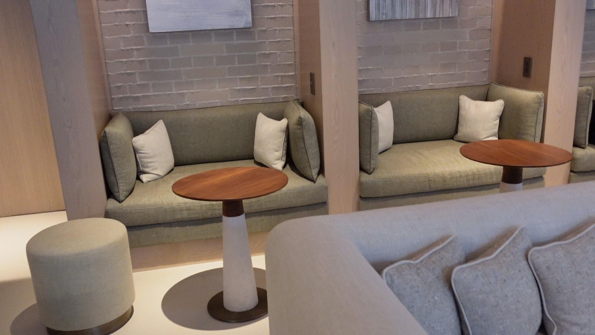 2020年7月にNew OpenしたZentis OSAKAに宿泊してみたらスタイリッシュかつ朝食が美味しい!?_3
