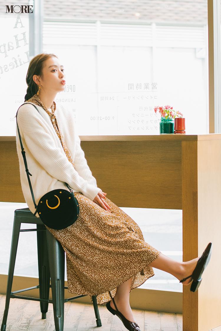 みなとみらい新スポット『横浜ハンマーヘッド』がオープン! おしゃれカフェ、お土産におすすめなグルメショップ5選 photoGallery_2_50