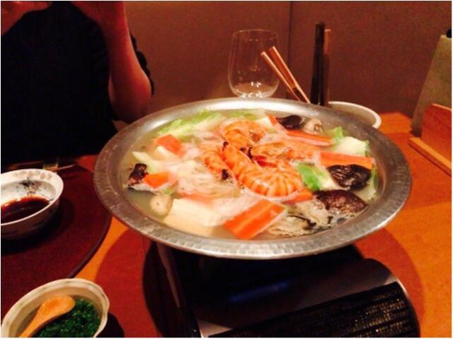 【恵比寿】本格日本料理を食べたいなら「日本料理 雄」_5