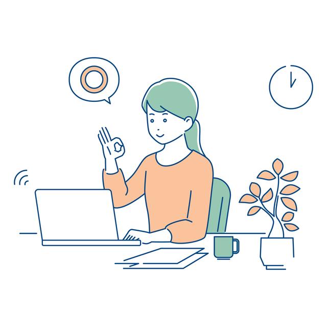 """【ビジネス新常識②】業務時間外の電話、返信のないメールへの対応は? 絵文字以上の効果があるメールの""""一文""""って? _1"""