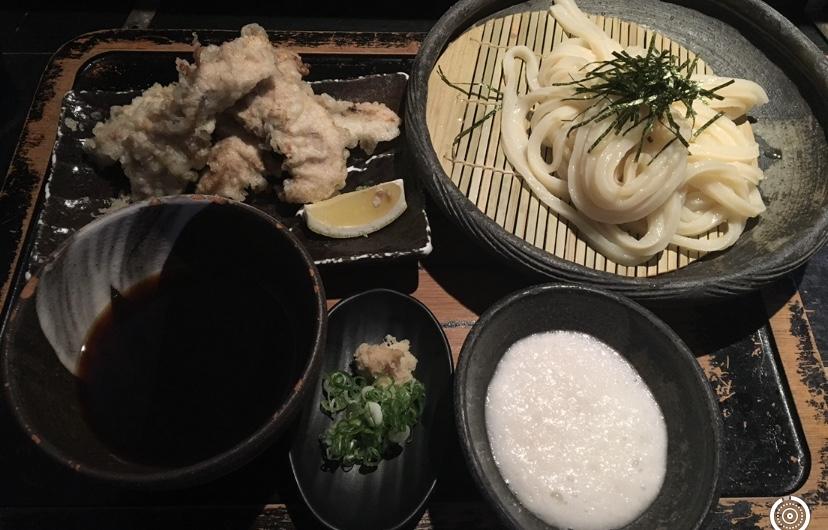 【女子旅におすすめ】京都を全力で感じられるランチ4選、スイーツ4選♡京都大好き女子が厳選♡_5