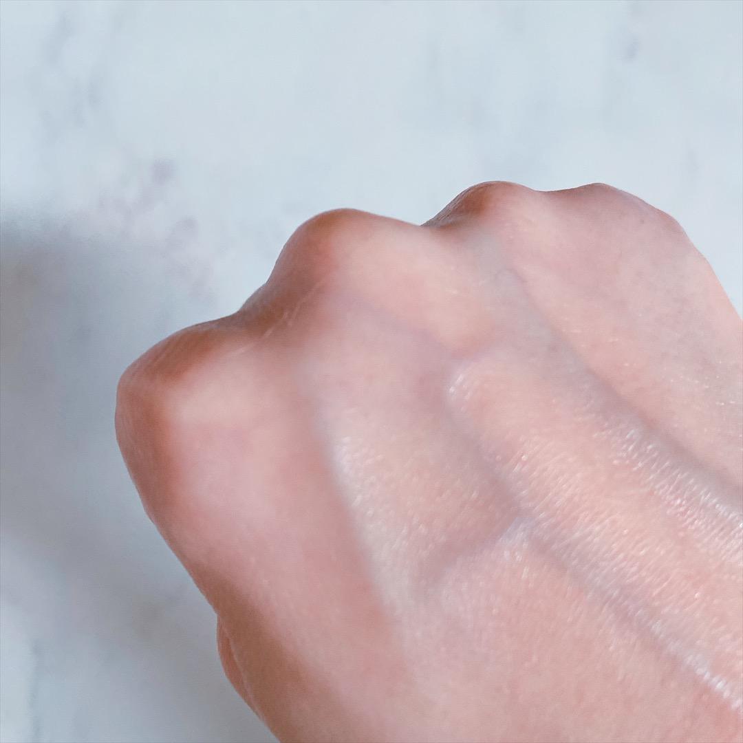 まるで美容液?とろっとろな高保湿化粧水が肌ラボから登場♡_9