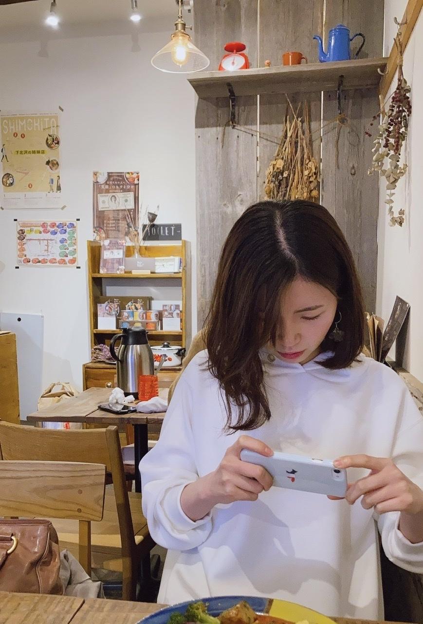 【人気カレー店!】女子にもおすすめ!やみつきスパイスカレー♡_2