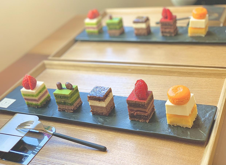 【コスパも味も最高のマカロン&ケーキ】3月にオープンしたばかりの大注目鎌倉スイーツ店_7