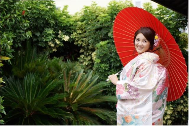 一生大切にできる素敵な写真を☆ 沖縄で結婚式の前撮りをしてきました_3