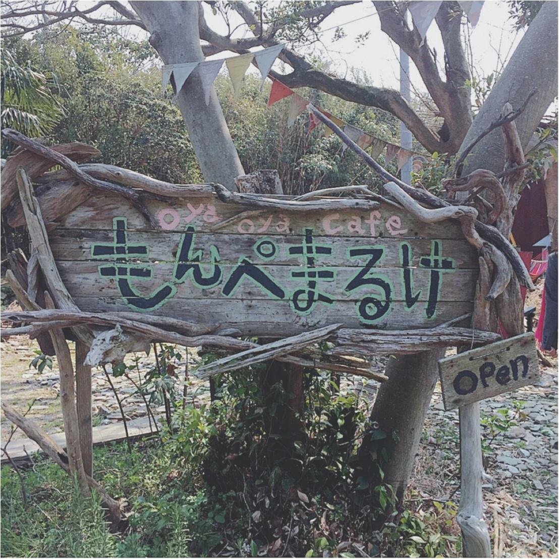 ★楽しすぎ!愛知の離島『佐久島』はこのシーズンにおすすめのハイキングスポット★_7