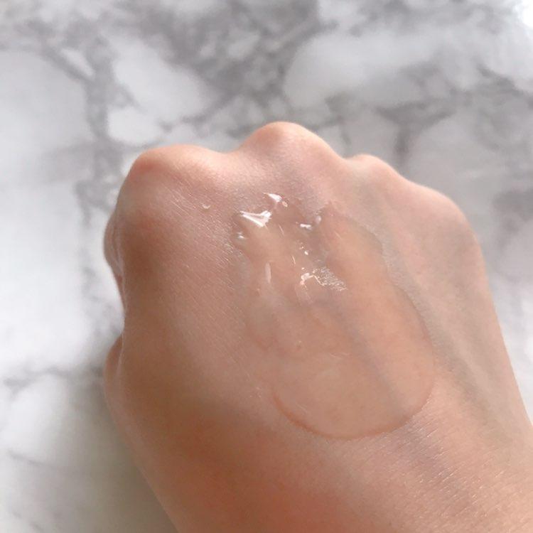 美白洗顔特集 - 肌の角質を落として、明るく透明感のある肌へと導くおすすめの洗顔アイテムは?_11