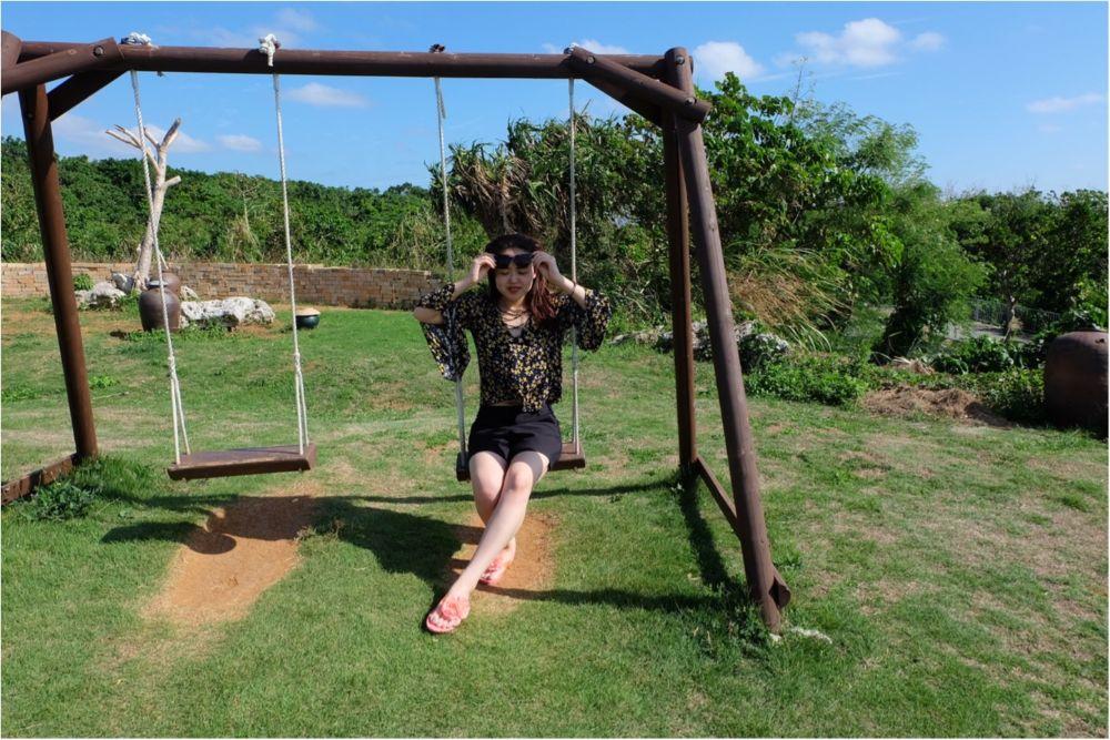 沖縄女子旅特集 - 夏休みにおすすめ! おしゃれなインスタ映えカフェ、観光スポットまとめ_73