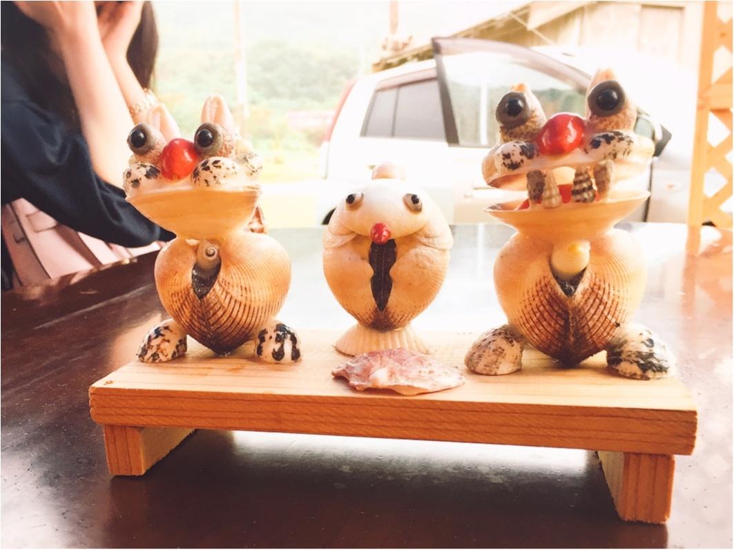 《沖縄旅行》沖縄に行ったら絶対に食べたい!絶品沖縄グルメ!!_1
