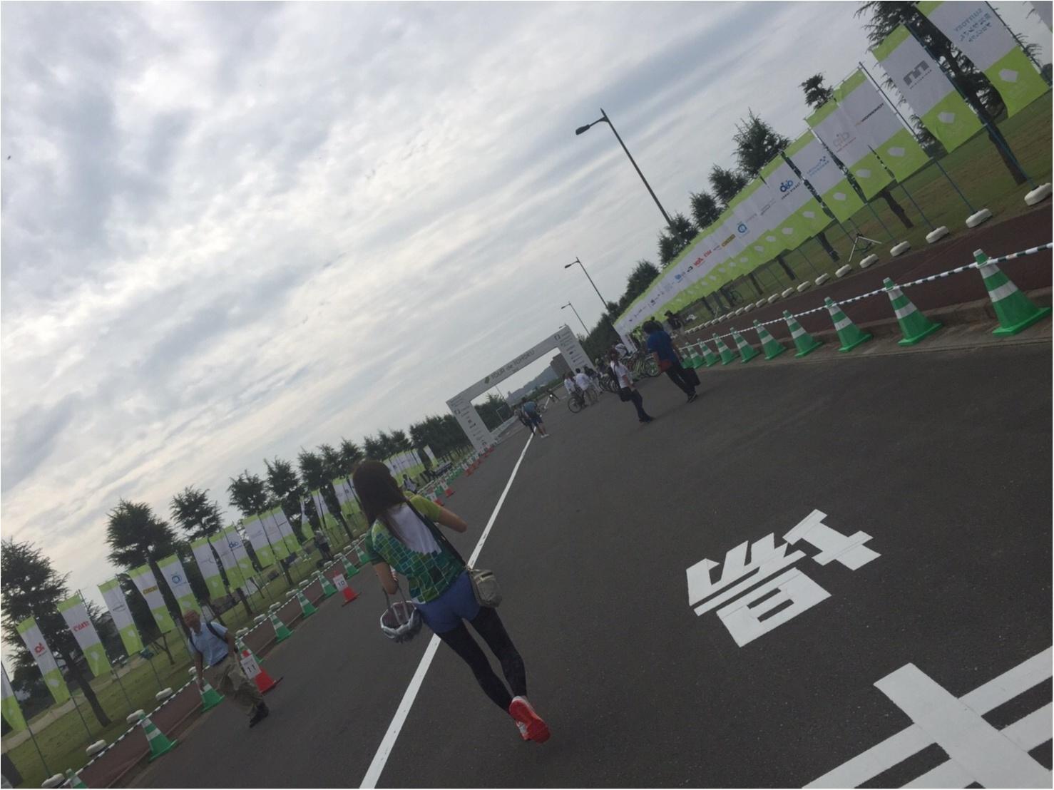 ▶︎▶︎【ツール・ド・東北2016】って?9月17日・18日開催_2