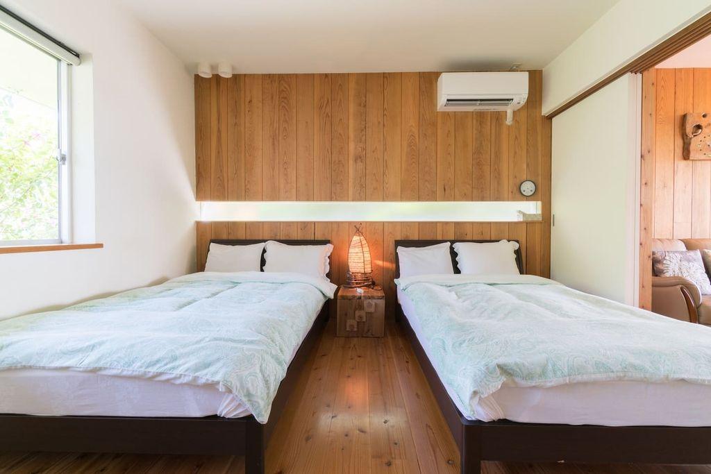 今度の沖縄旅行は暮らすように滞在する! オーシャンビューのヴィラなど、プレミアムなバケーションレンタルサイト『HomeAway』で見つけたおすすめ3選_3_2