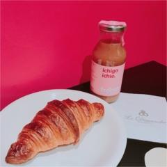 ★神戸といえば…パン屋さん!可愛いモノが大好きな人にオススメしたい、お洒落パン屋さんがコチラ★