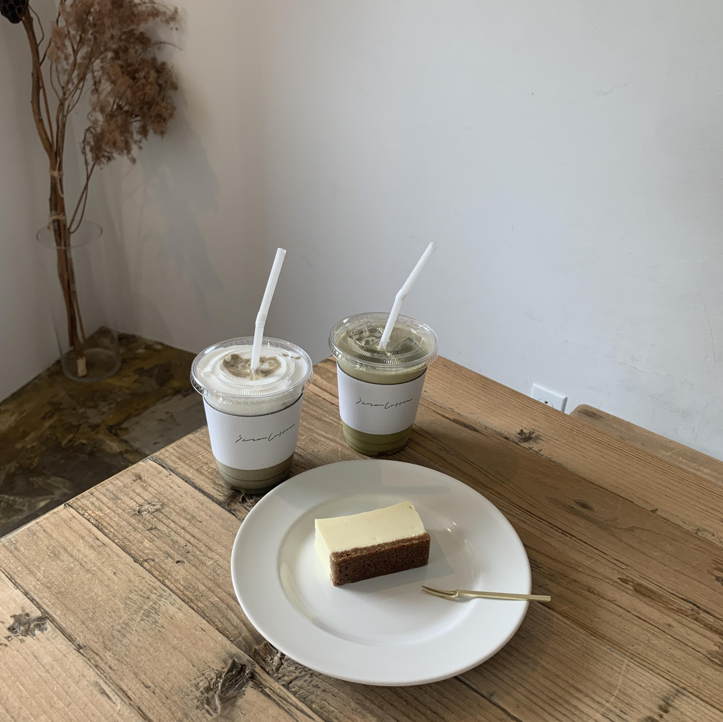 【カフェ紹介】福岡のお洒落なカフェをご紹介♪_1