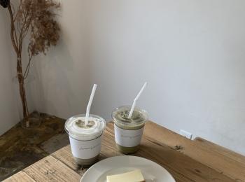 【カフェ紹介】福岡のお洒落なカフェをご紹介♪
