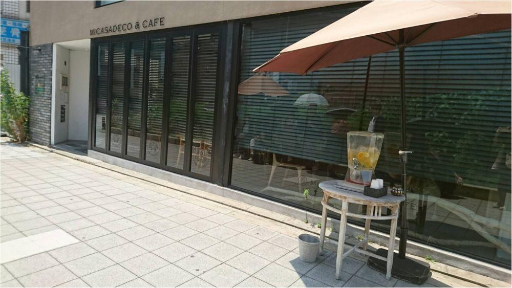 梅田など大阪のおすすめランチ特集《2019年版》- 女子会やデートにおすすめのカフェやレストラン11選_41