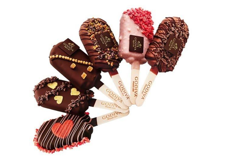 バレンタイン特集【2020年版】- おしゃれな限定チョコレートやイベント情報、スタバなどの限定スイーツ&アイテムも_32