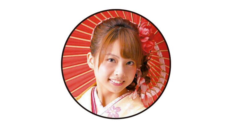 梅澤愛優香さん、高柳明音さんもぞっこん♡ スープ飲み干しちゃう系美女の通いメン6選!_2
