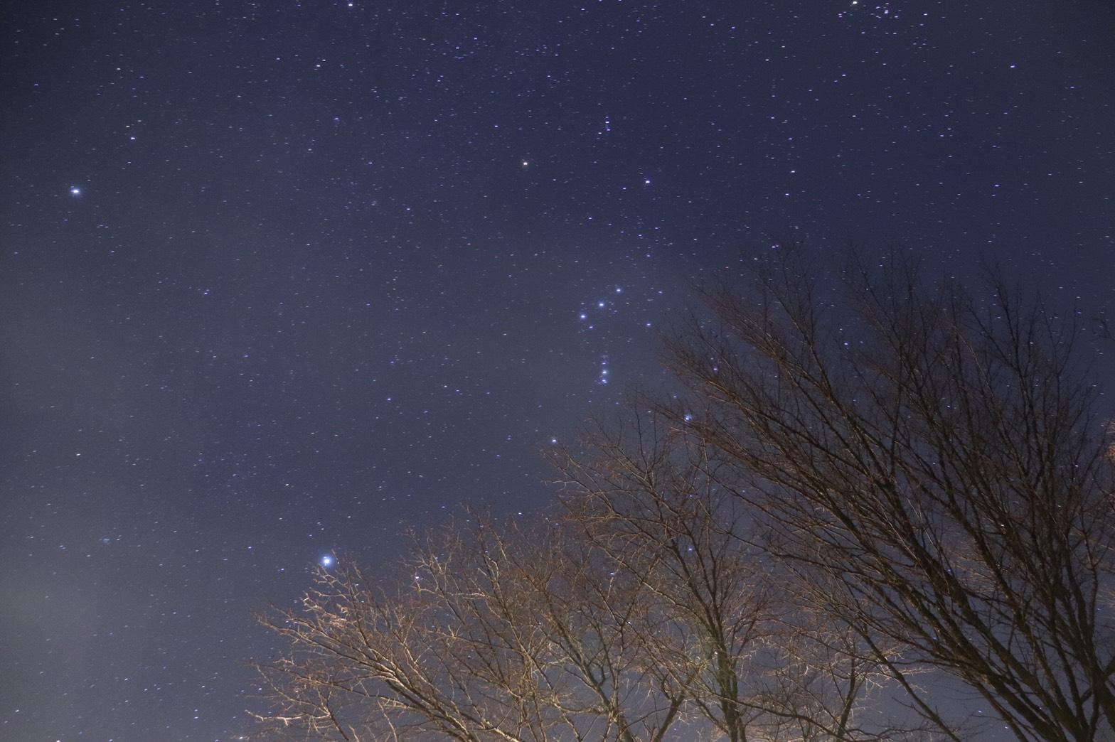 この時期の【軽井沢】がすごい!満天の星がみえる♡_2