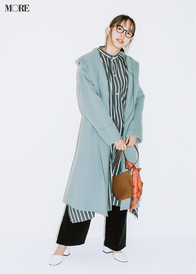 【骨格診断】タイプ別コーディネート特集 - 自分に本当に似合う服が見つかる診断方法や、ストレート・ウェーブ・ナチュラルタイプのおすすめコーデまとめ_26