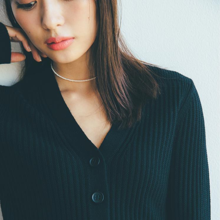 2018年も『ユニクロ』&『GU』にお世話になりました♡ 【2018年ファッション記事年間人気ランキング】_1_4