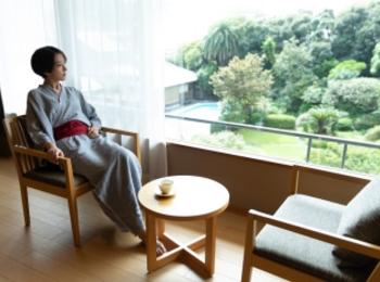 【星野リゾート 温泉旅館「界」】20代は1泊2万!「界タビ20s」がお得すぎる