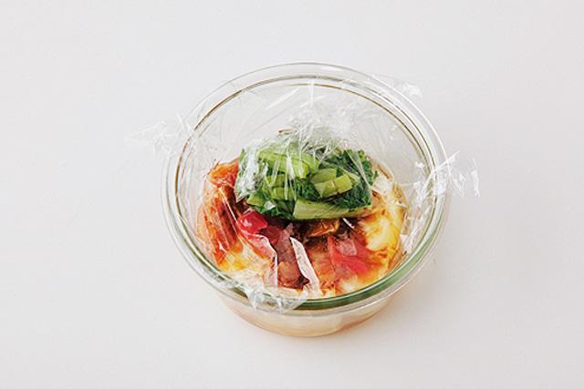 簡単! お弁当の作り置きおかずレシピ特集 - お弁当箱につめるだけの常備菜レシピまとめ_61