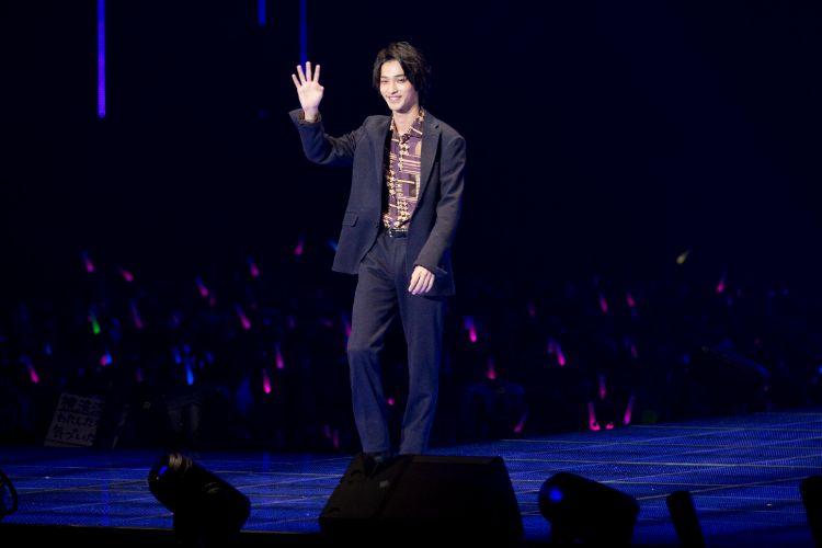マイナビ presents 第29回 東京ガールズコレクション2019 Photo Gallery_1_33