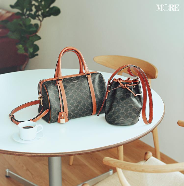 【最新】バッグ特集 - 『フルラ』など、20代女性が注目すべき新作や休日・仕事におすすめの人気ブランドのレディースバッグまとめ_8