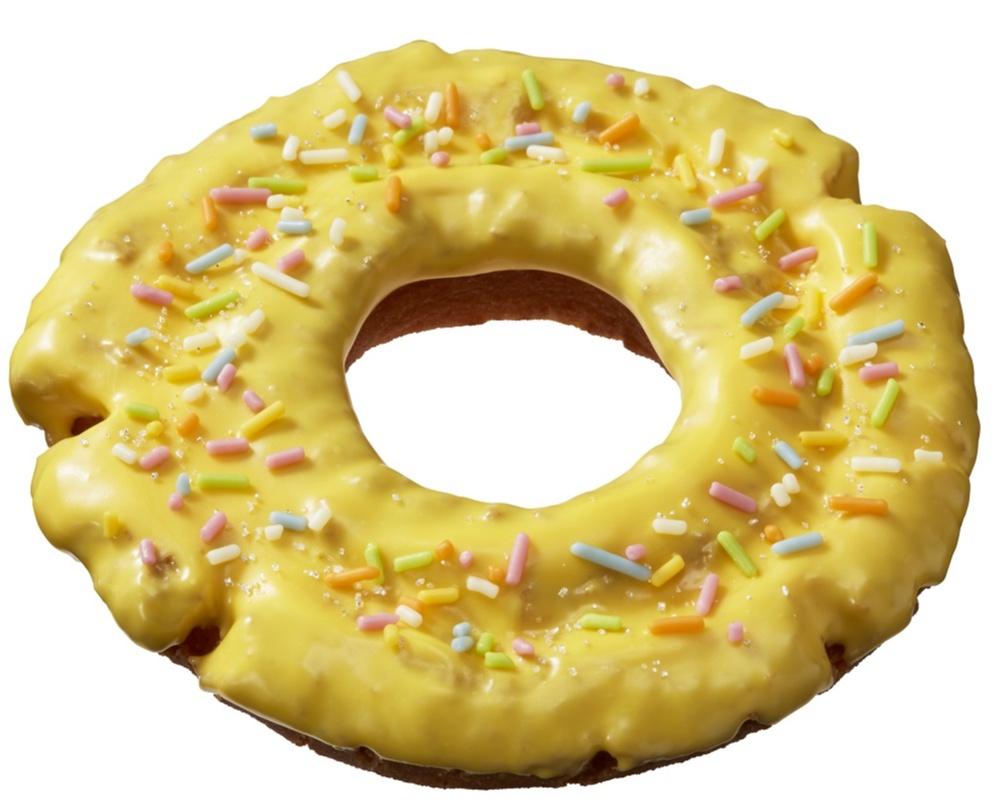 ミスドのクリスマスは『ポケモン』と一緒♡ 「ピカチュウ ドーナツ」が、可愛すぎて食べられない!_2_3