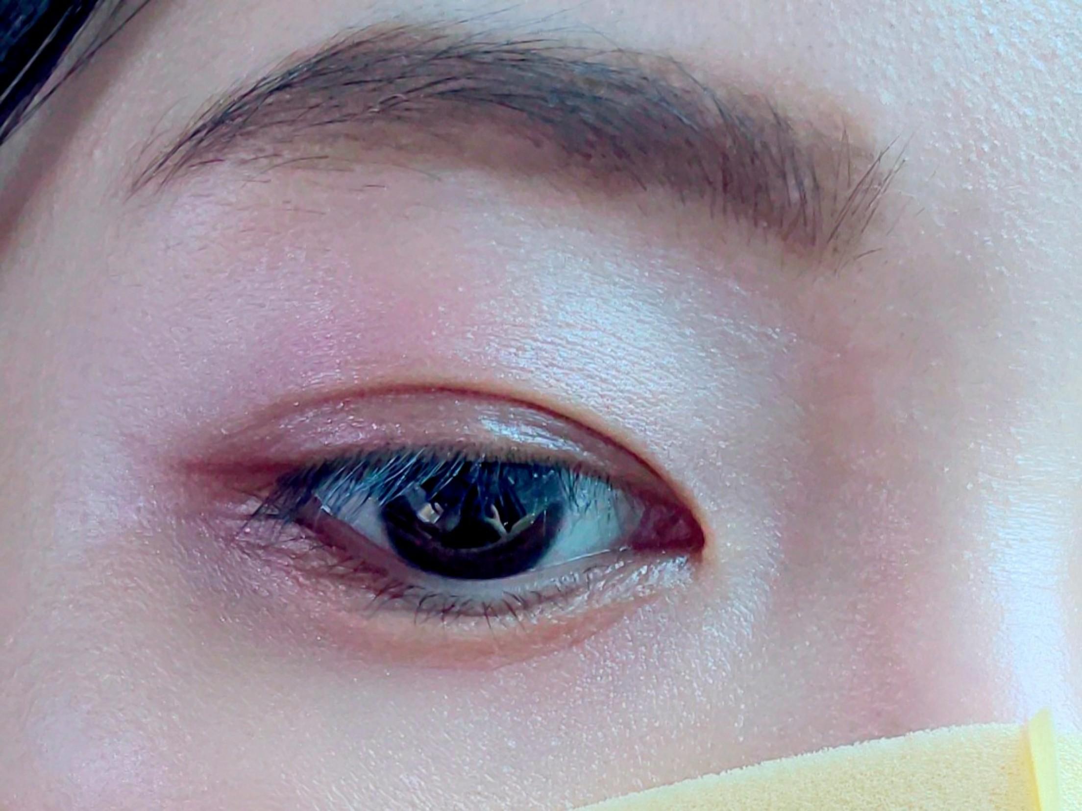 【マスクメイク】目指せ!マスク美人!5Days☆徹底解説付き_8