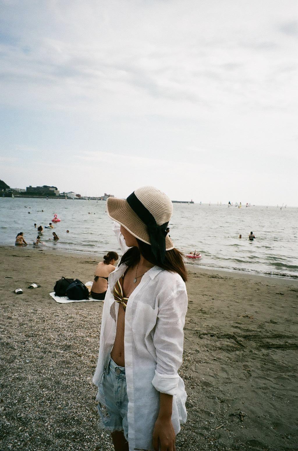 NANAKOです!はじめまして:)_3