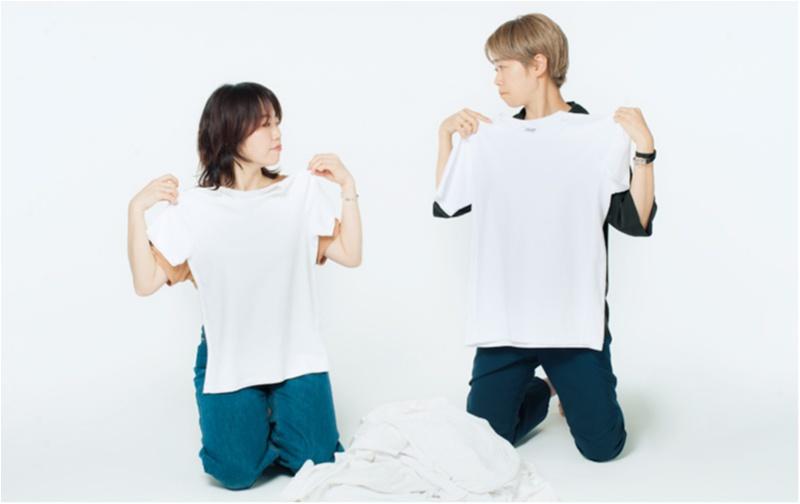 二の腕痩せ特集 - 簡単マッサージ・エクササイズや、二の腕が痩せ見えする方法まとめ_42