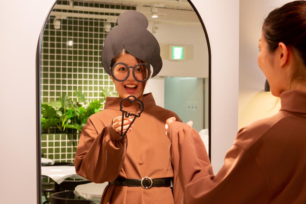 『IKEA 渋谷』のスウェーデンレストランがオープン! おすすめは限定サーモン料理 PhotoGallery_1_10