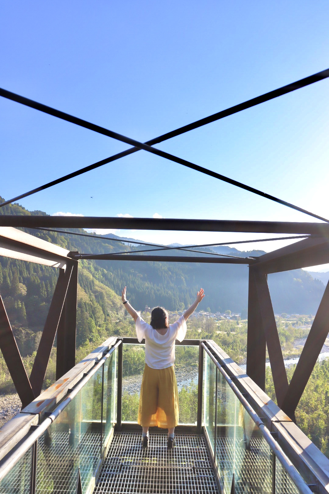 【大満足まちがいなし】一泊二日でも充分楽しめる富山県の女子旅スポットまとめ_8